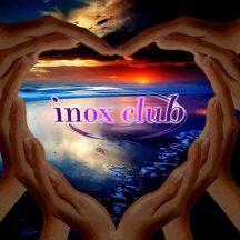 inox-club-a