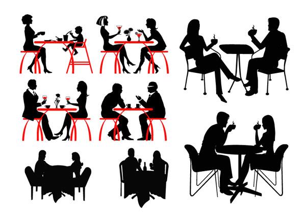 Bar - Restaurant ΕΜΦΑΣΙΣ