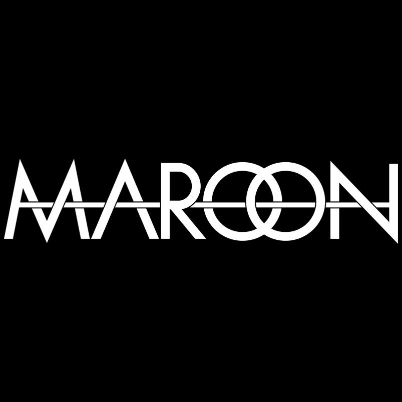 Maroon Cafe Bar
