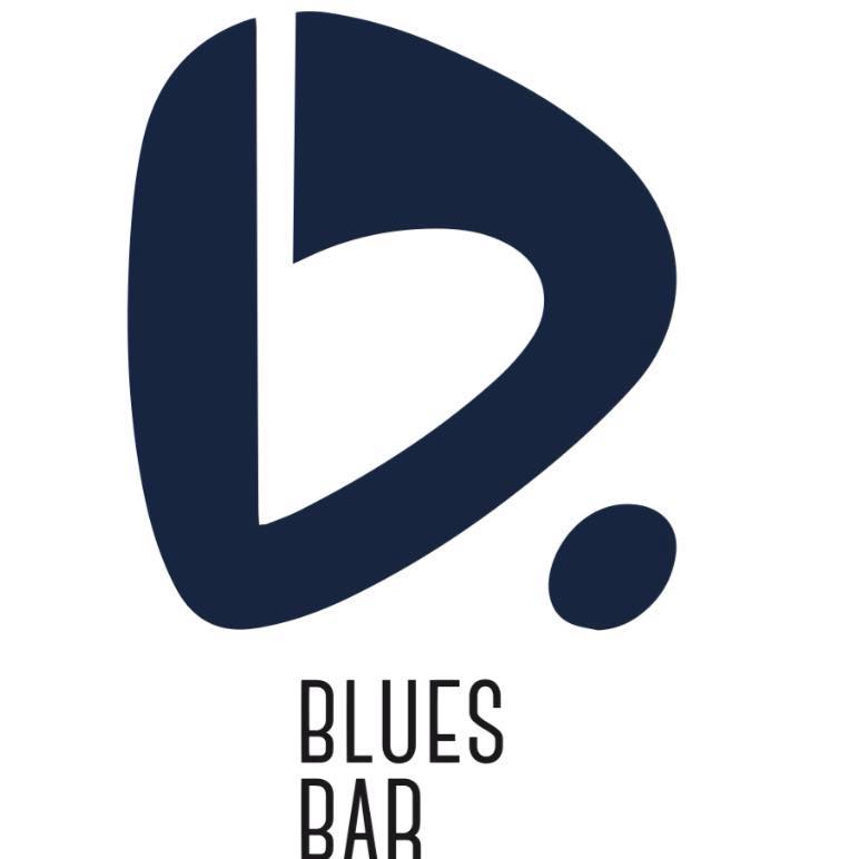 The Blues Bar