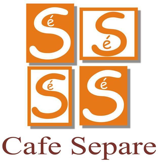 Separe Cafe Bar