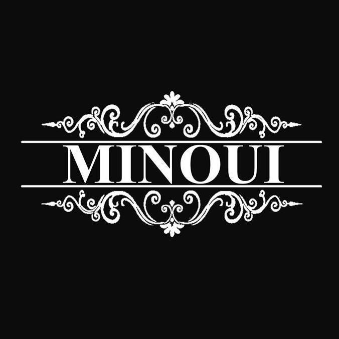 MINOUI