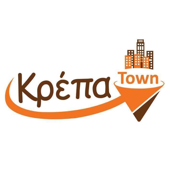 krepa town