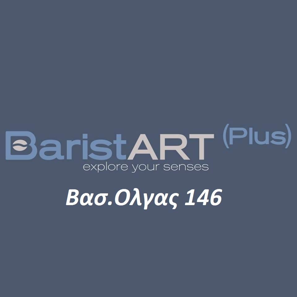 Baristart- plus-vas.olgas 146
