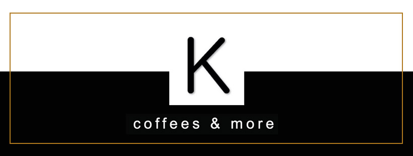 K coffee and more