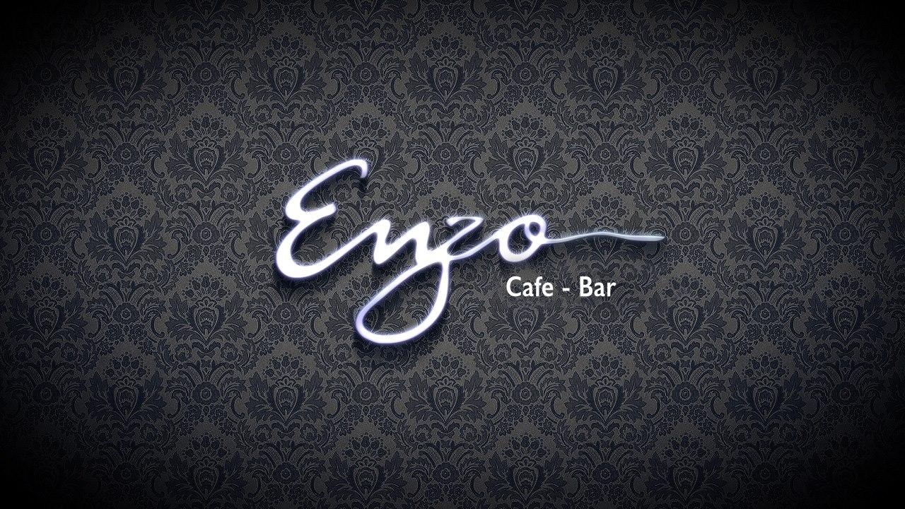 Enzo All Day Café Bar