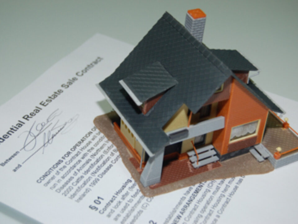 sold-house-1